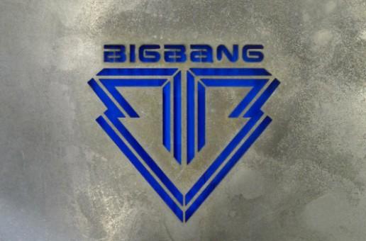 Скачать Зарубежный клип Big Bang - Fantastic Baby бесплатно смотреть...